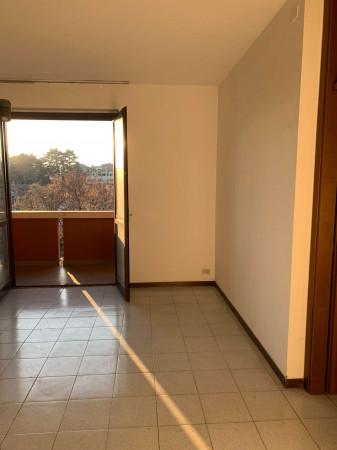 Appartamento in affitto a Cesate, Parco, 170 mq - Foto 11