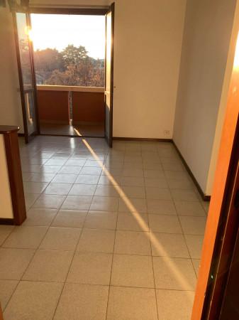 Appartamento in affitto a Cesate, Parco, 170 mq - Foto 10