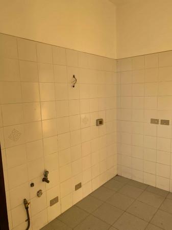 Appartamento in affitto a Cesate, Parco, 170 mq - Foto 3