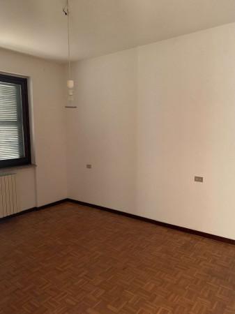 Appartamento in affitto a Cesate, Parco, 170 mq - Foto 5