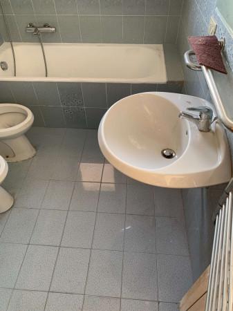 Appartamento in affitto a Cesate, Parco, 170 mq - Foto 4
