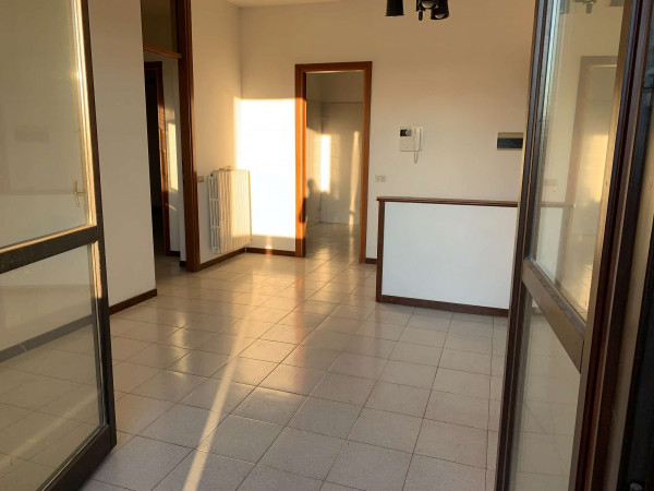 Appartamento in affitto a Cesate, Parco, 170 mq - Foto 12