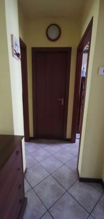 Appartamento in vendita a Crespiatica, Residenziale, 103 mq - Foto 10