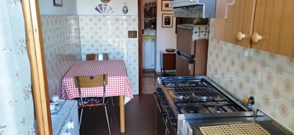 Bilocale in vendita a Asti, Centro, 47 mq - Foto 17