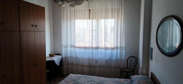 Bilocale in vendita a Asti, Centro, 47 mq - Foto 8