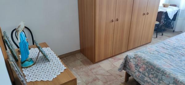 Bilocale in vendita a Asti, Centro, 47 mq - Foto 6