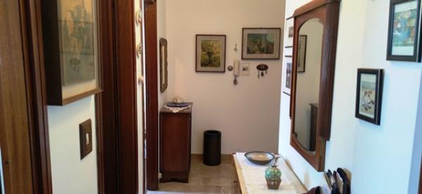 Bilocale in vendita a Asti, Centro, 47 mq - Foto 12