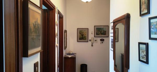 Bilocale in vendita a Asti, Centro, 47 mq - Foto 11