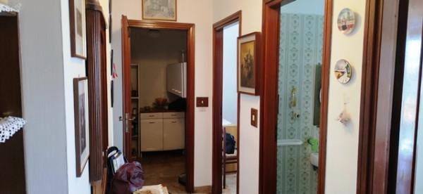 Bilocale in vendita a Asti, Centro, 47 mq - Foto 14