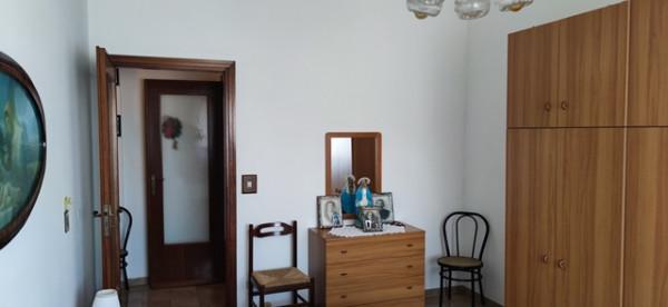 Bilocale in vendita a Asti, Centro, 47 mq - Foto 5