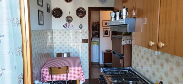 Bilocale in vendita a Asti, Centro, 47 mq - Foto 16