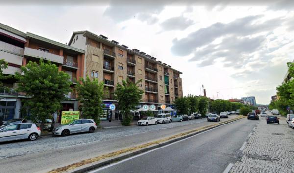 Bilocale in vendita a Asti, Centro, 47 mq - Foto 20