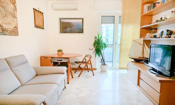 Appartamento in affitto a Milano, Bande Nere, Arredato, 66 mq