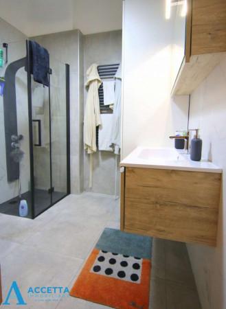 Appartamento in vendita a Taranto, Borgo, 105 mq - Foto 8