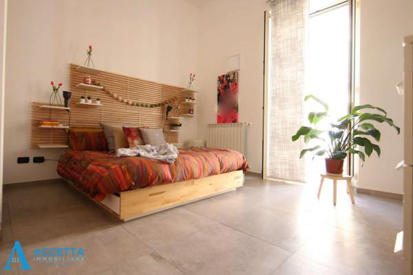 Appartamento in vendita a Taranto, Borgo, 105 mq - Foto 6