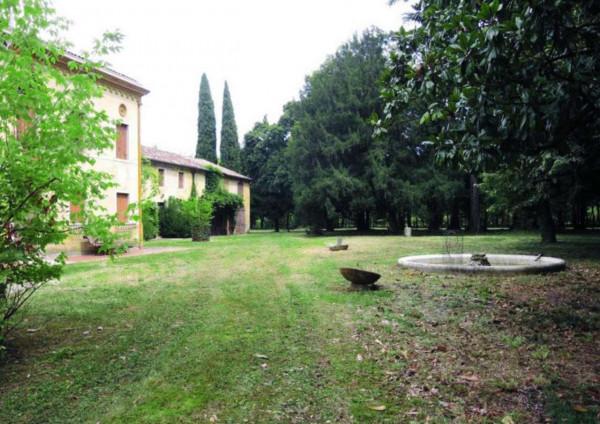 Rustico/Casale in vendita a Mogliano Veneto, Con giardino, 770 mq - Foto 1