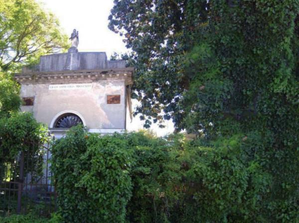 Rustico/Casale in vendita a Mogliano Veneto, Con giardino, 770 mq - Foto 7