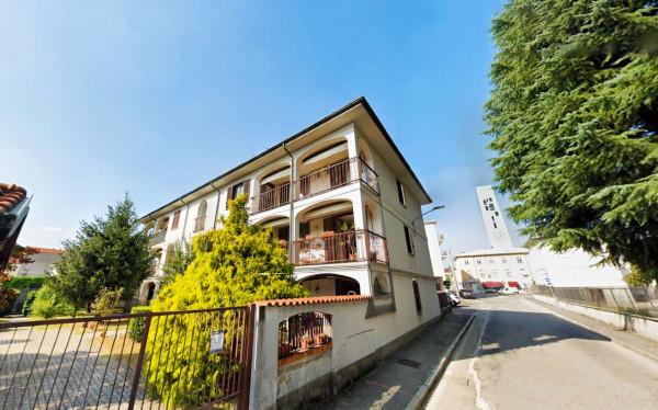 Immobile in vendita a Gorla Minore, Prospiano, Con giardino, 1232 mq - Foto 10