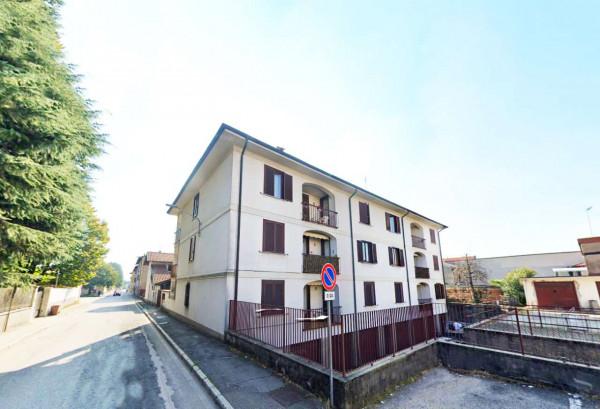 Immobile in vendita a Gorla Minore, Prospiano, Con giardino, 1232 mq - Foto 7
