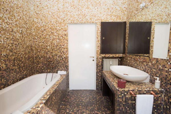 Appartamento in affitto a Milano, Stazione Centrale, Arredato, 65 mq - Foto 5