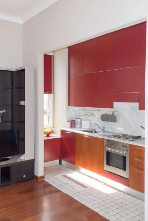 Appartamento in affitto a Milano, Stazione Centrale, Arredato, 65 mq - Foto 10