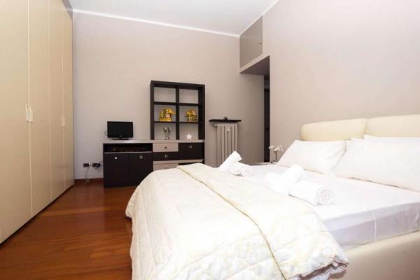 Appartamento in affitto a Milano, Stazione Centrale, Arredato, 65 mq - Foto 8
