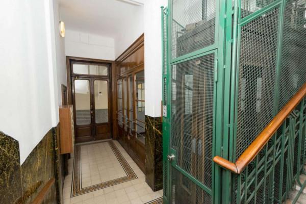Appartamento in affitto a Milano, Stazione Centrale, Arredato, 65 mq - Foto 2