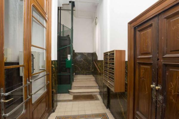 Appartamento in affitto a Milano, Stazione Centrale, Arredato, 65 mq - Foto 4