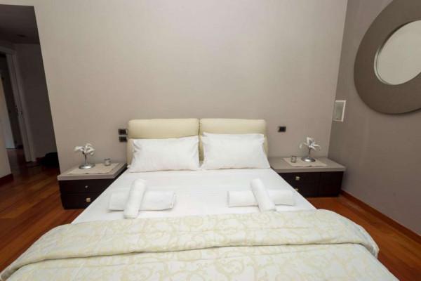Appartamento in affitto a Milano, Stazione Centrale, Arredato, 65 mq - Foto 7