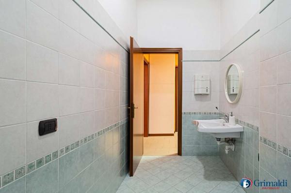 Appartamento in vendita a Milano, Zavattari, 65 mq - Foto 14
