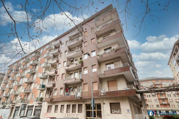 Appartamento in vendita a Milano, Zavattari, 65 mq - Foto 3