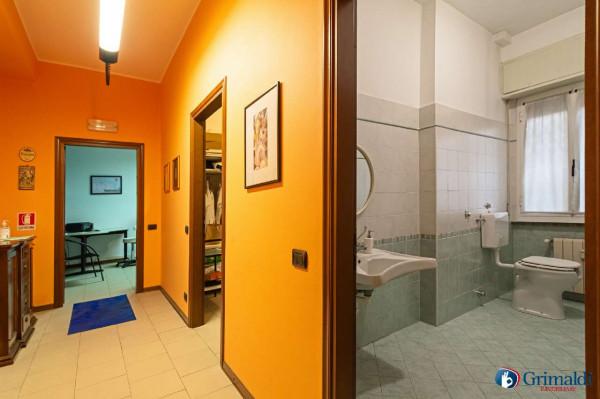 Appartamento in vendita a Milano, Zavattari, 65 mq - Foto 15