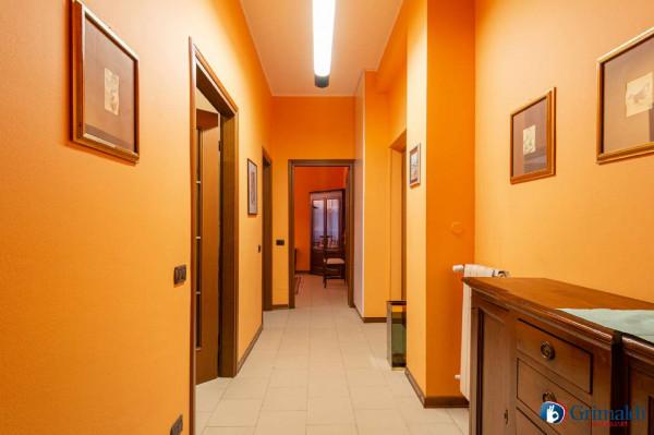 Appartamento in vendita a Milano, Zavattari, 65 mq - Foto 20