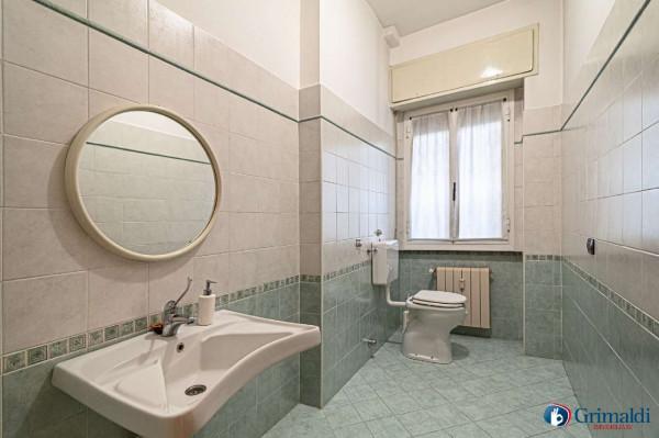 Appartamento in vendita a Milano, Zavattari, 65 mq - Foto 13