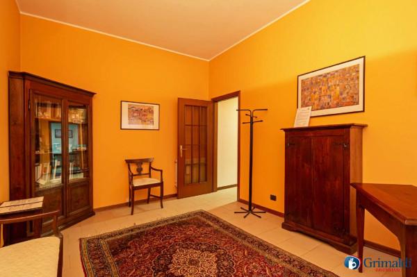 Appartamento in vendita a Milano, Zavattari, 65 mq - Foto 17