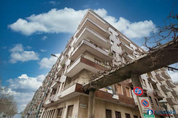 Appartamento in vendita a Milano, Zavattari, 65 mq - Foto 7