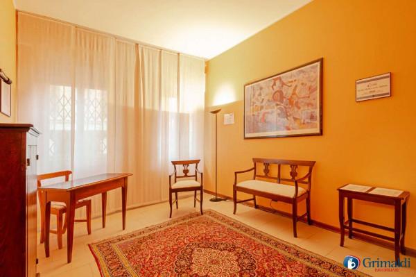 Appartamento in vendita a Milano, Zavattari, 65 mq