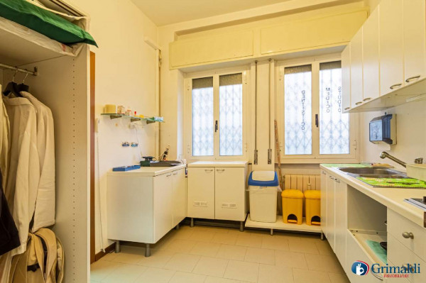 Appartamento in vendita a Milano, Zavattari, 65 mq - Foto 11