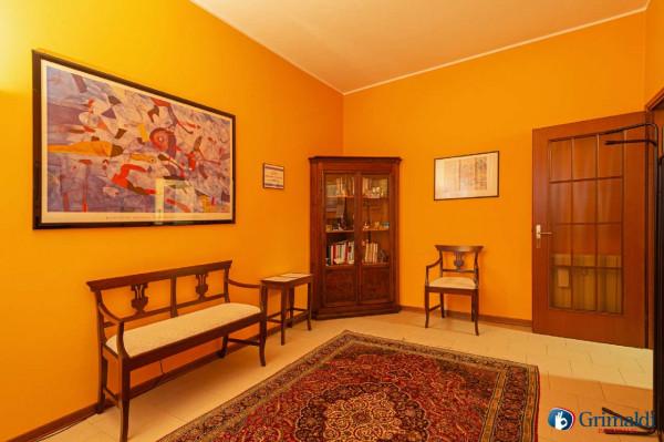 Appartamento in vendita a Milano, Zavattari, 65 mq - Foto 18