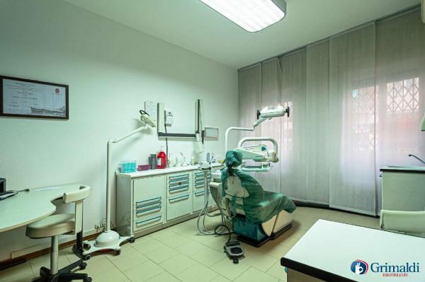 Appartamento in vendita a Milano, Zavattari, 65 mq - Foto 10