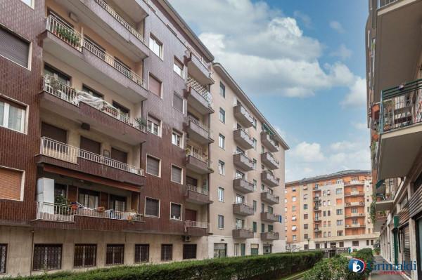 Appartamento in vendita a Milano, Zavattari, 65 mq - Foto 4