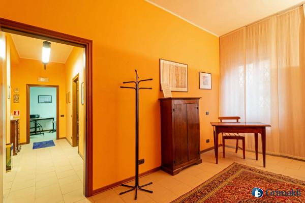 Appartamento in vendita a Milano, Zavattari, 65 mq - Foto 16