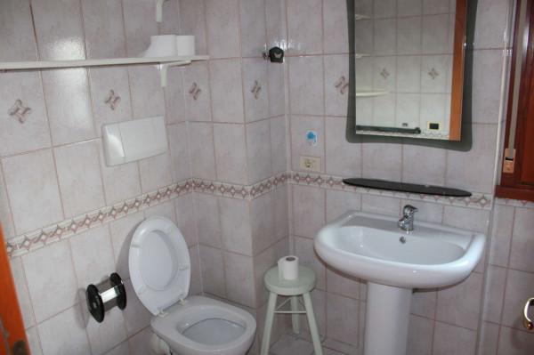 Appartamento in vendita a Roma, Acilia, Con giardino, 120 mq - Foto 10