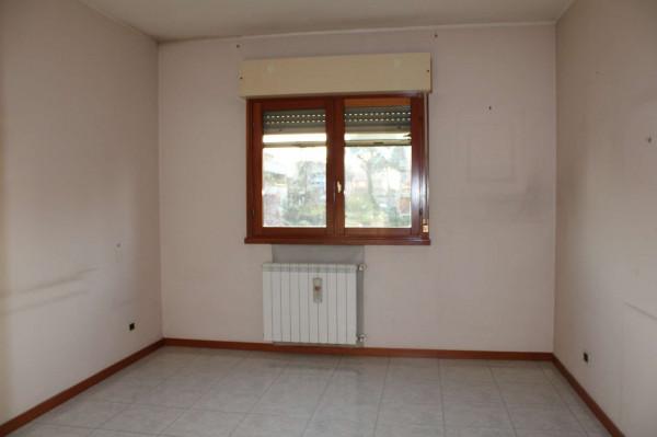 Appartamento in vendita a Roma, Acilia, Con giardino, 120 mq - Foto 13