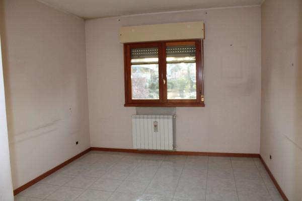 Appartamento in vendita a Roma, Acilia, Con giardino, 120 mq - Foto 11