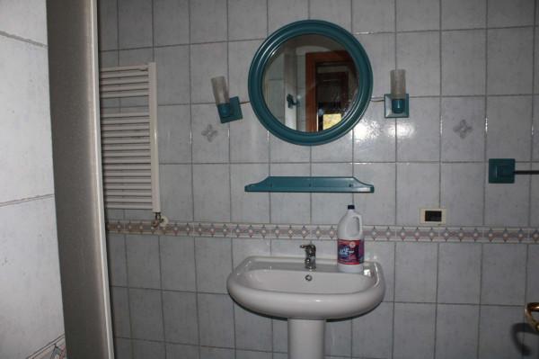 Appartamento in vendita a Roma, Acilia, Con giardino, 120 mq - Foto 9