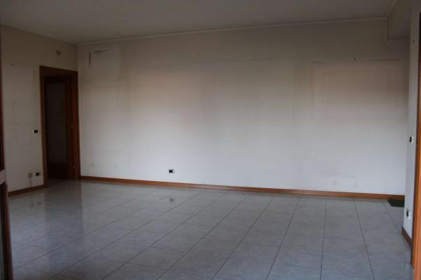 Appartamento in vendita a Roma, Acilia, Con giardino, 120 mq - Foto 19