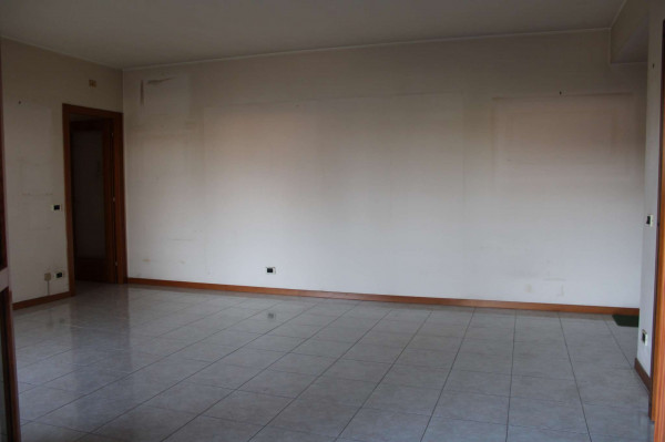 Appartamento in affitto a Roma, Acilia, Con giardino, 120 mq - Foto 19