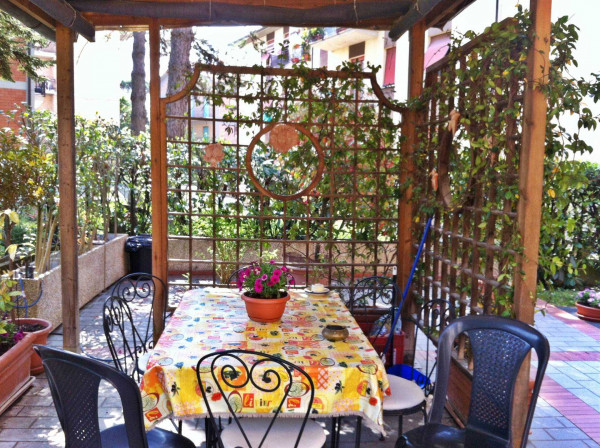 Appartamento in vendita a Città di Castello, Limitrofo Centro Storico, Con giardino, 510 mq - Foto 29