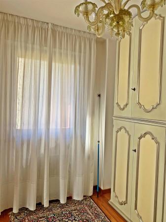 Appartamento in vendita a Città di Castello, Limitrofo Centro Storico, Con giardino, 510 mq - Foto 27